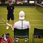 Rozpoczął się Wimbledon