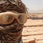 Afganistan – fabryki cegieł