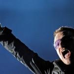 U2 – 360° Tour