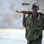Sytuacja w Somalii [18+]