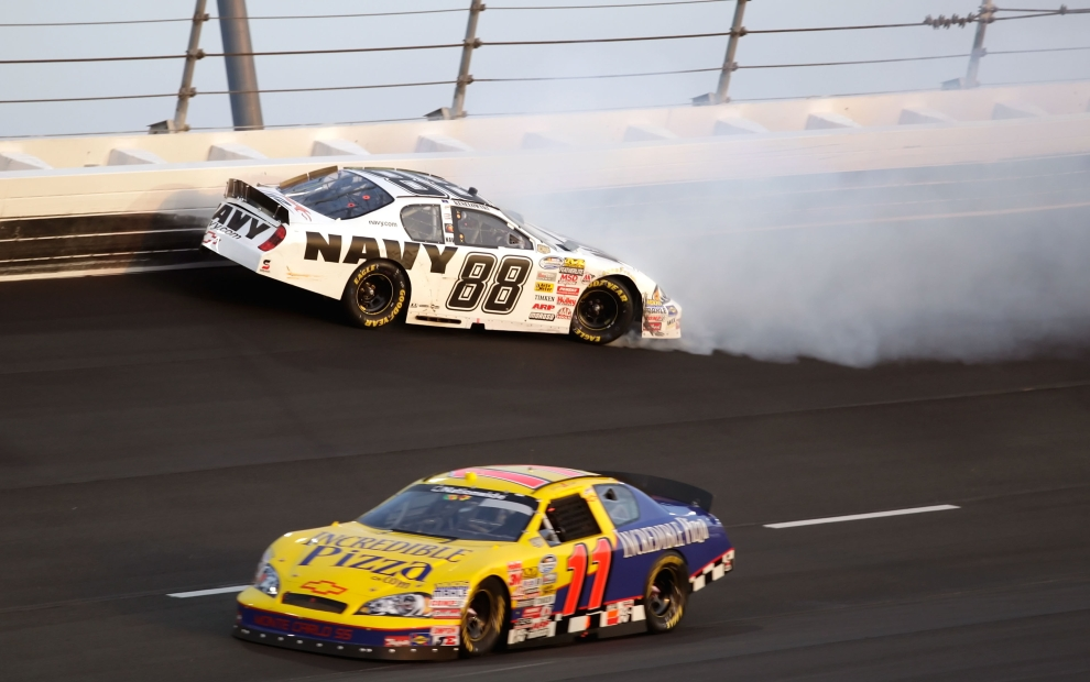 Toyota Lebanon Pa >> Wyścigi serii NASCAR - 990px.pl – fotoreportaże, galerie ...