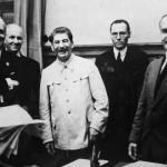 70. rocznica wybuchu II Wojny Światowej