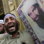 Talibowie – 15 lat od powstania