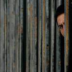 Mur na granicy USA – Meksyk