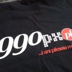 Nowa wersja 990px + konkurs