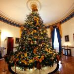 W przeddzień Bożego Narodzenia