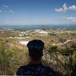 Guantanamo – bastion demokracji