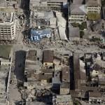 Haiti – 7 stopni w skali Richtera [18+]
