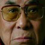 28 zdjęć z XIV Dalajlamą
