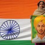 Indie – defilada i spór o Kaszmir