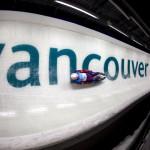 Olimpijskie piątki. Vancouver 2010