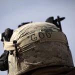 Misja w Afganistanie