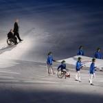 Ostatni olimpijski piątek