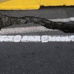 Tydzień pod znakiem kataklizmów