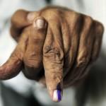 Wybory, referenda, głosowania
