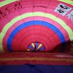 Baloniarze z Bristolu