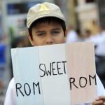Romowie z Europy Wschodniej