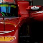 F1 – koniec sezonu