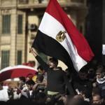 Przewrót w Egipcie