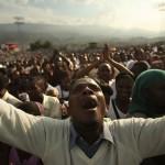 Haiti w rok od trzęsienia ziemi