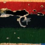 Atak na Libię