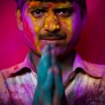 Holi – Festiwal Kolorów