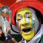 Indie mistrzami krykieta