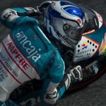 Motocyklowe GP
