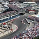 Grand Prix Monako