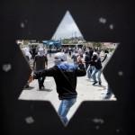 Palestyńska Nakba