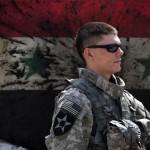 Amerykanie w Iraku: 2003-2011