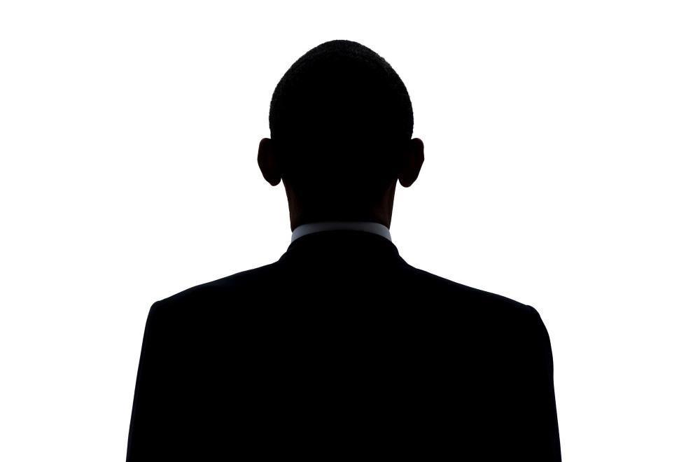35.BRAZYLIA, Brasilia, 19 marca 2011: Barack Obama podczas ceremonii powitalnej w Brazylii. AFP PHOTO/Pedro SANTANA