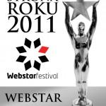 Webstar dla 990px