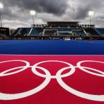Zbliżają się Letnie Igrzyska Olimpijskie