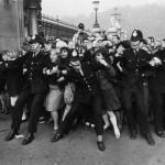 Pomocy! Beatlemania.