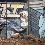 Walki w Strefie Gazy