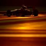 F1 2012 (cz.I)