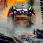 F1 2012 (cz.II)