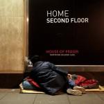 Dzień Ludzi Bezdomnych