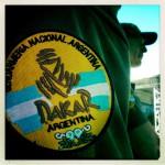 Dakar – epilog