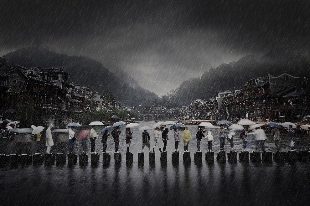 15_Li_Chen_China_Shortlist_Open_Travel_2014