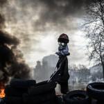 Kijów – koniec rewolucji (?)