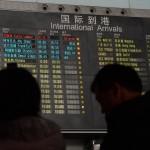 Zaginiony MH370