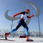 Paraolimpiada w Soczi