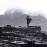 Żywioł pustoszy Australię