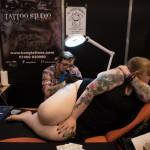 Święto tatuażu
