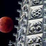 Krwawy Superksiężyc