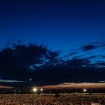 Światowe Dni Młodzieży: Czuwanie z papieżem w Brzegach