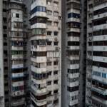 Tak się mieszka w największym mieście świata
