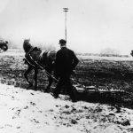 Atak Niemców na Polskę